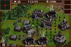 JAVA GAMES 128x160 - SAMYSTICK