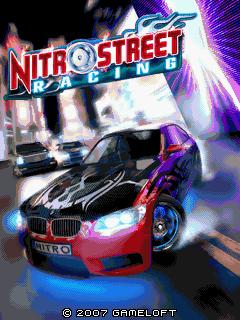 download game gta java 240x320